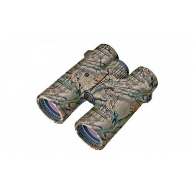 Бинокль LEUPOLD BX-2 Cascades 10x42 Mossy Oak
