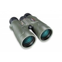 Бинокль BUSHNELL TROPHY XTREME 8x56 ROOF