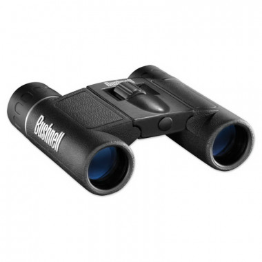 Бинокль BUSHNELL POWERVIEW 8x21 ROOF