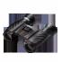 Бинокль STEINER SAFARI UltraSharp 8X22