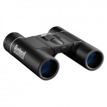 Бинокль BUSHNELL POWERVIEW 10x25 ROOF