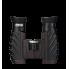 Бинокль STEINER SAFARI UltraSharp 10X26