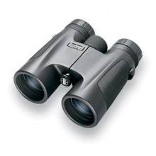 Бинокль BUSHNELL POWERVIEW 10x42 ROOF
