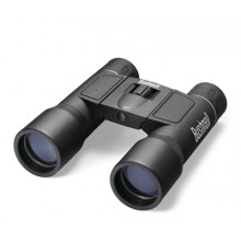 Бинокль BUSHNELL POWERVIEW 12x25 ROOF