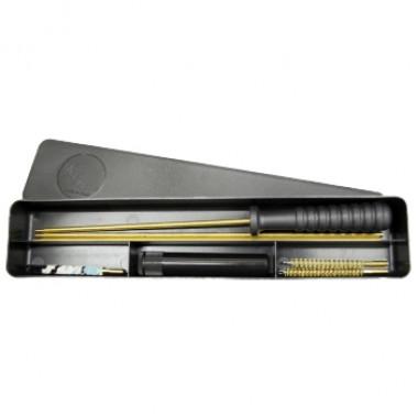 Набор для чистки Nimar 210.04.5 в пенале (4,5 мм)