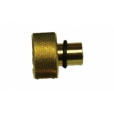 Направляющая для шомпола Dewey C30 на ствол (.30/7,62 мм)