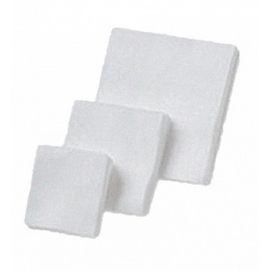 Комплект салфеток для чистки HOPPE'S (16, 12 калибры) 300 шт