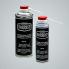 Масло FORREST Synthetic для оружия (400 мл, аэрозоль)