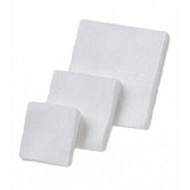 Комплект салфеток для чистки HOPPE'S (38 - 45, 410 - 20 калибры) 500 шт