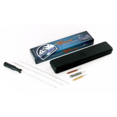 Набор для чистки ShotTime ST-CK-30PB в пенале (7,62 мм)