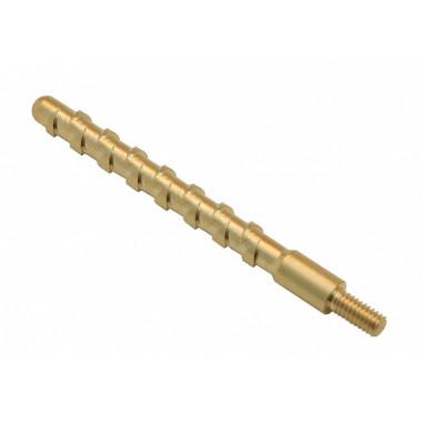 Вишер ЧИСТОGUN 35SJME2 (d=7,5 мм, папа, М5)