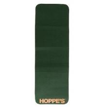 Сервисный коврик Hoppe's MAT2 для обслуживания оружия