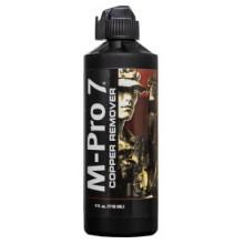 Растворитель омеднения M-PRO 7 (120 мл, без аммиака)