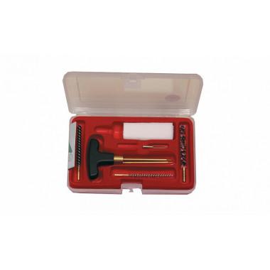 Набор для чистки Nimar 220.04.5 пистолетный (4,5 мм)