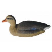 Чучело BIRDLAND 7915 кряква плавающая большая (утка)