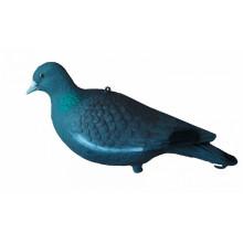 Чучело BIRDLAND 7330 - голубь
