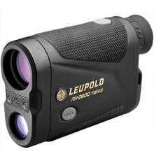 Дальномер LEUPOLD RX-2800 TBR/W 7х22 (до 2560 м.)