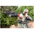 Фонарь подствольный SIGHTMARK Q5 (280 люмен)