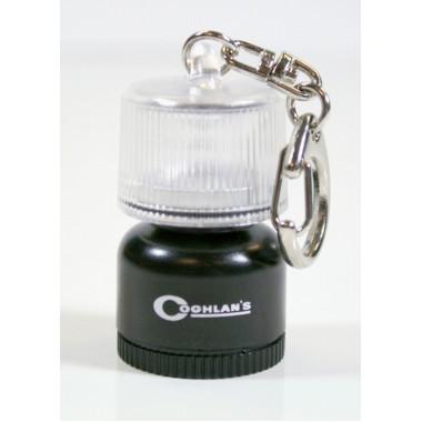 Мини-светильник походный COGHLAN'S 0842 (светодиодный)