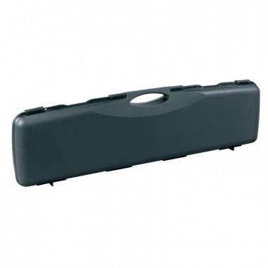Кейс NEGRINI 1607SEC для гладкоствольного оружия и п/автоматов (до 94 см)