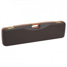 Кейс NEGRINI 1607LXS для гладкоствольного оружия (до 94 см)