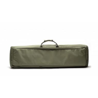 Кейс из капрона VEKTOR А-5 зелёный (113 см)