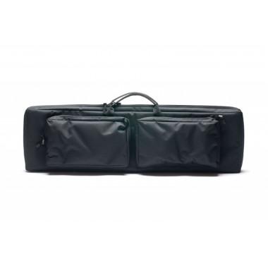 Кейс из капрона VEKTOR А-7-1 чёрный (90 см)