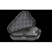 Кейс PLANO 142200 для пистолета (23,5 х 5 х 12,4 см)