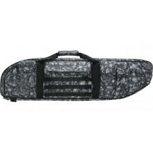 Чехол ALLEN 10925 BATALLION DELTA для винтовок (106,7 см)