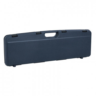 Кейс NEGRINI 1601ISY для гладкоствольного оружия (до 78 см)