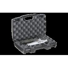 Кейс PLANO 140300 для пистолета (26,6 х 16 х 5,7 см)
