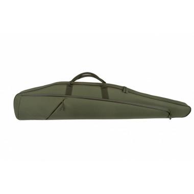 Чехол VEKTOR СМ-003 для карабина с оптикой (до 125 см)