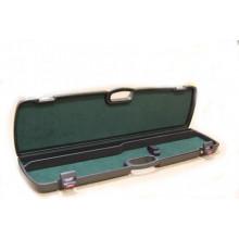 Кейс NEGRINI 1603I AV для полуавтоматов (до 94 см)