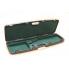 Кейс NEGRINI 1601ISY-T для гладкоствольного оружия (до 78 см)