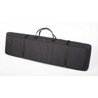 Кейс из капрона VEKTOR А-5 чёрный (113 см)