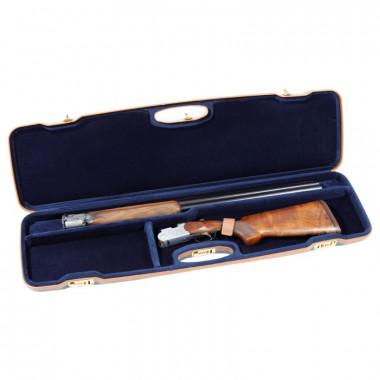 Кейс NEGRINI 1607SLX для гладкоствольного оружия (95 х 22 х 7 см)