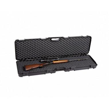 Кейс NEGRINI 1640C-PPKEY для карабина с оптикой (до 117,5 см)