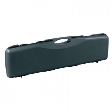 Кейс NEGRINI 1607TLS для гладкоствольного оружия (до 94 см)