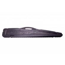 Кейс PLANO 150100 Protector для оружия (до 132 см)
