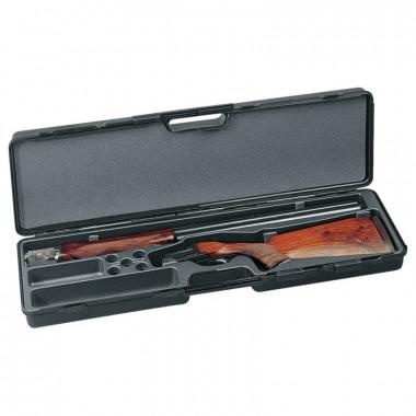 Кейс NEGRINI 1610T для гладкоствольного оружия (до 81 см)