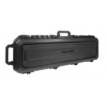 Кейс PLANO PLA11852 All Weather для двух единиц оружия (до 132 см)
