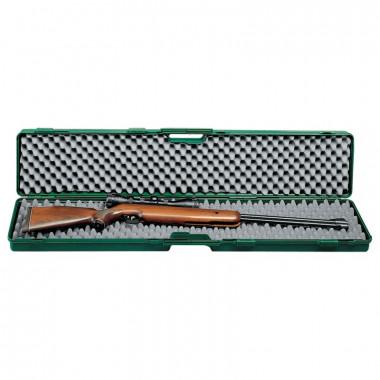 Кейс NEGRINI 1637SEC для карабина (120 см)