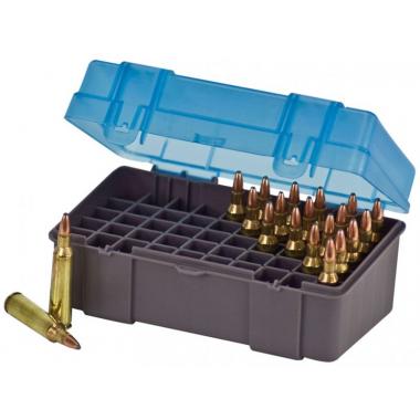 Коробка Plano 123050 (50 патронов)