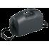 Кейс NEGRINI 20155 на 150 гладкоствольных патронов