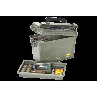 Ящик PLANO для охотничьих принадлежностей