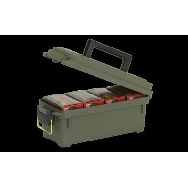 Ящик для гладкоствольных патронов Plano 121202 (на 4 пачки)