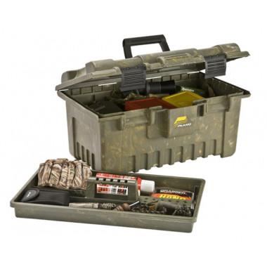 Ящик для охотничьих принадлежностей Plano 781030