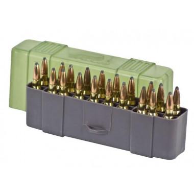 Коробка Plano 122920 (20 патронов)