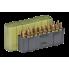 Коробка Plano 123020 (20 патронов)