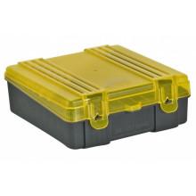 Коробка PLANO 122500 на 100 патронов